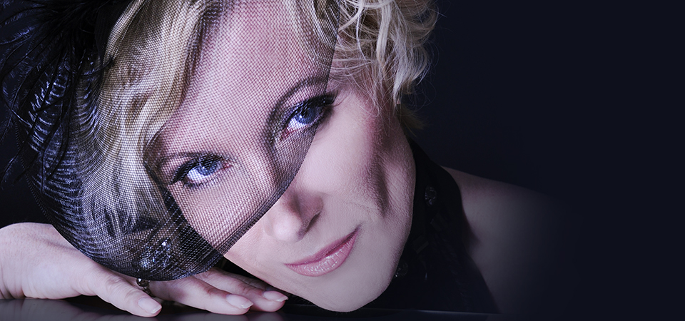 Renata Drössler