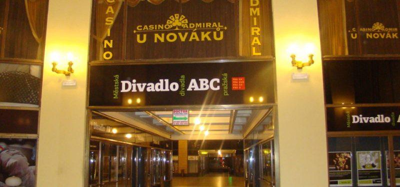 Balada měla v Praze úspěch