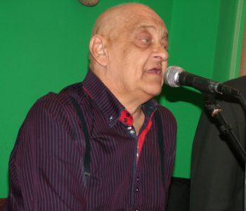 Olda Zeman