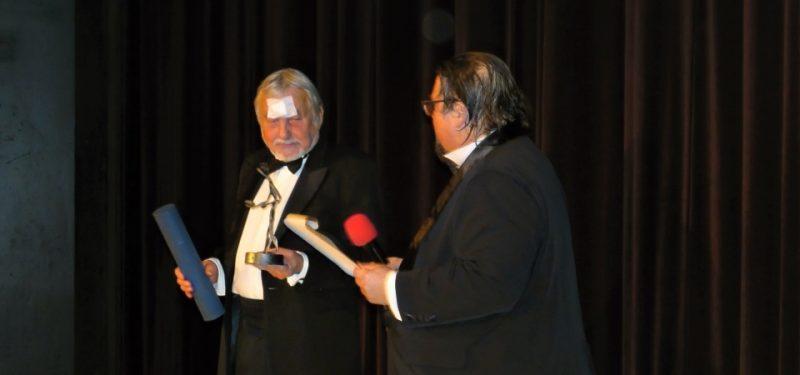 Oslavy 60 let divadla - II. díl