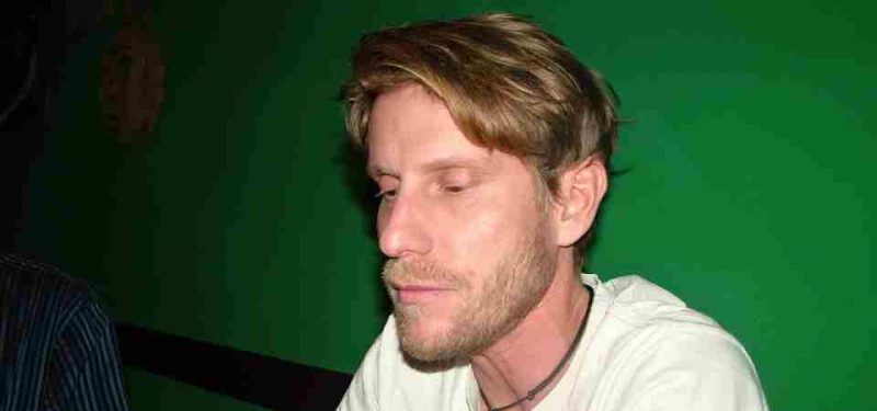 Jaromír Nosek: Být herec je dobrý zaměstnání (rozhovor)