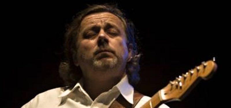 Michal Pavlíček - Jsem Antičech (rozhovor)
