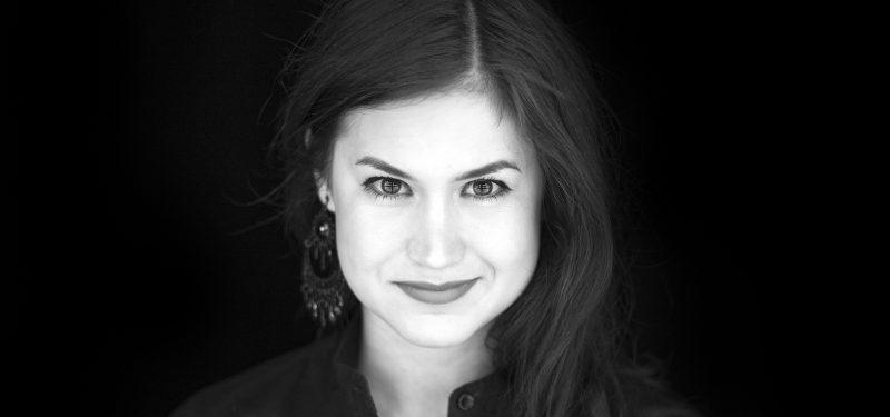 Daniela Šišková