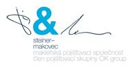 Steiner Makovec