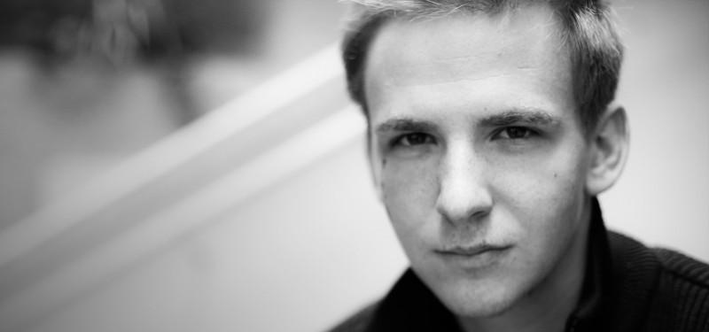 Filip Müller