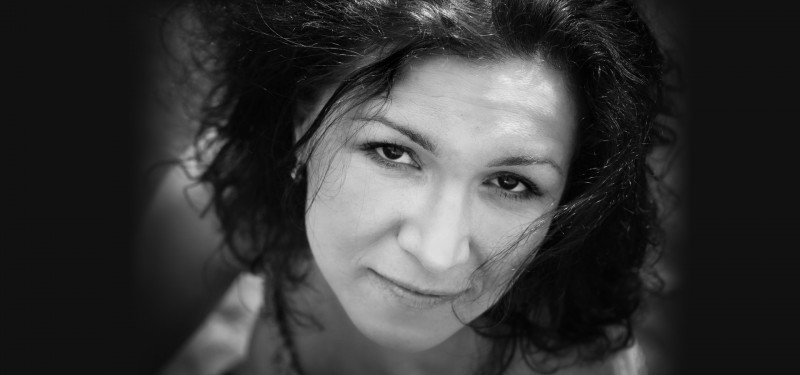 Helena Lapčíková