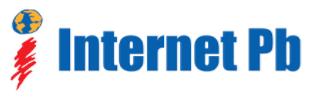 Internet Pb