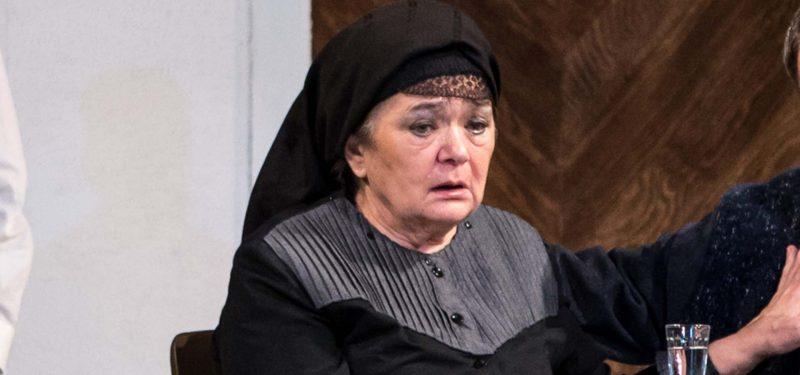 Eva Miláčková