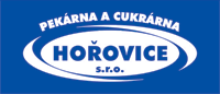 Pekárna Hořovice