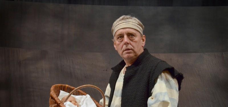 Vladimír Mrva