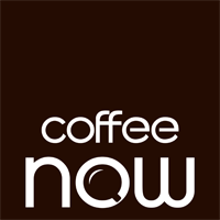 Cofee now