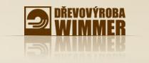 Dřevovýroba Wimmer
