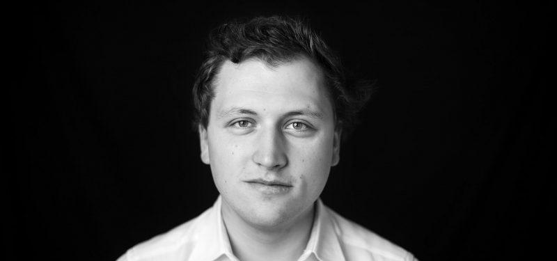 Martin Holzknecht