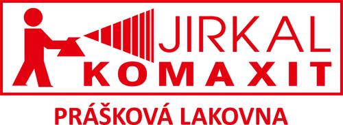 Jirkal Komaxit