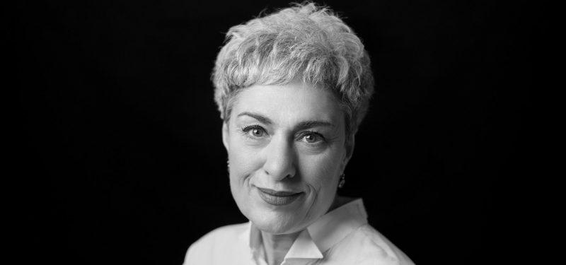 Helena Karochová