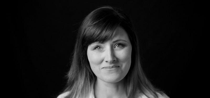 Ivana Krmíčková