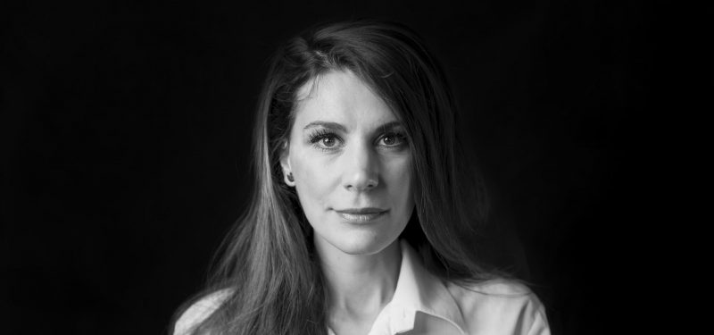 Monika Timková