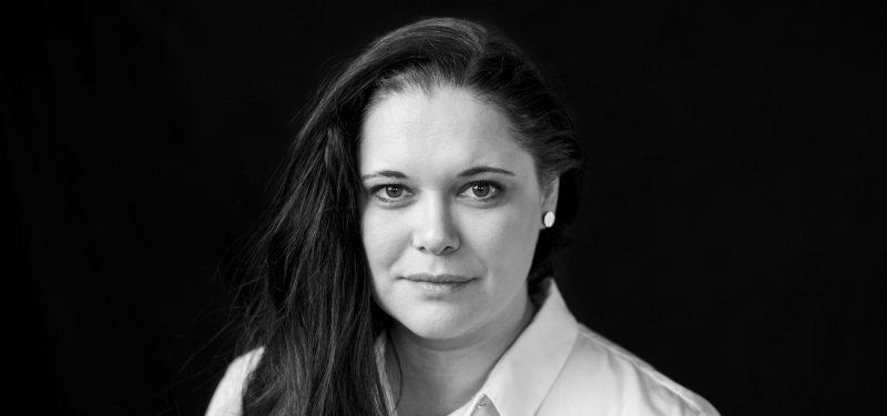 Lucie Valenová